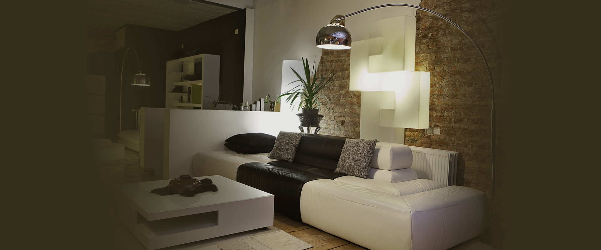 descubra la iluminacin led para el hogar